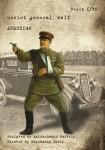 1-35-Soviet-general-WWII