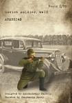 1-35-Soviet-soldier-WWII