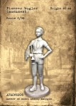 1-35-Pioneer-bugler-monument