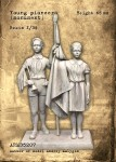 1-35-Young-pioneers-monument