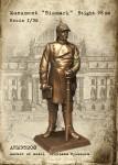 1-35-Monument-Bismark