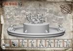 1-35-Fountain-Children-s-Round-Dance-Barmalya-Stalingrad-fountain