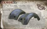 1-35-Wings-of-ZiS-150-ZiL-164-2-pieces