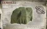 1-35-Boxes-under-tarpaulin-58*48*24mm
