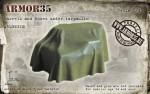 1-35-Barrels-and-boxes-under-tarpaulin-63*48*27mm
