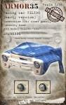 1-35-Facing-car-ZIL-130-early-version-Conversion-kit