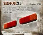 1-35-Rear-lights-kit-for-KAMAZ-5320-ZIL-130ZIL-133-Variant1