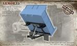 1-35-MMZ-4502-ZiL-130-Dump-Truck-Body