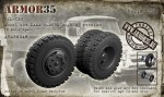ZiL-130-Wheel-set-KAMA-I-N142BM-highway-version1-35