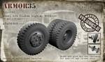 1-35-ZiL-130-Wheel-set-VI-244-highway-version