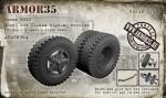 Kamaz-5320-Wheel-set-VI-244-highway-version-1-35