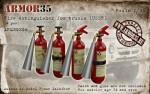 1-35-Fire-extinguisher-for-trucks-USSR