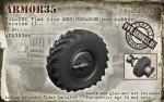 1-35-ZiL-131Flat-tire-M93320x508