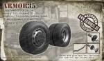 1-35-KAMAZ-43253biaxial-Wheel-set-KAMA-310-Euro-highway-version-under-load