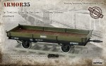 1-35-Up-Trailer-for-Ua-Railcar1435-mm-1524-mm-