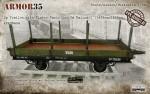 1-35-Up-Trailer-with-Timber-Racksfor-Ua-Railcar-1435-mm-1524-mm-
