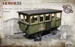 1-35-Ua-Railcar-wooden-body-sheathing-1435-mm-1524mm-
