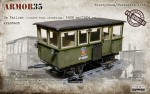 1-35-Ua-Railcar-wooden-body-sheathing-1435-mm-1524mm-