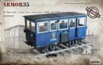 1-35-Ua-Railcar-metal-body-sheathing-1435-mm-1524-mm-