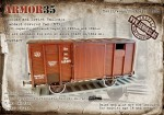 1-35-Russian-and-Soviet-Railways-Standard-Covered-Van-NTV-1435-mm-1524-mm-