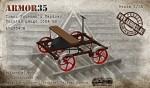 1-35-Track-Foreman-s-Handcar-1524-mm-