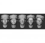 1-35-Soviet-soldiers-in-winter-hats-WWII-set-1