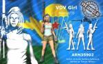 1-35-VDV-Girl