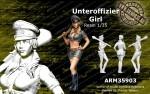 1-35-Unteroffizier-Girl