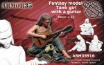1-35-Tank-Girl-with-a-guitar