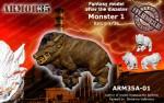 1-35-Monster-1