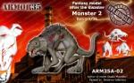 1-35-Monster-2