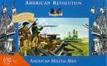 1-32-American-Militia-Men-American-Revolution