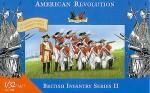 1-32-British-Infantry-American-Revolution