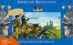 1-32-American-Militiamen-American