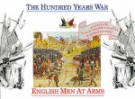 1-72-English-men-at-Arms-1400AD