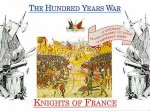 1-72-French-Knights-1400-AD