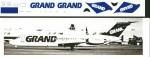 1-200-Douglas-DC-9-30-GRAND-AIRWAYS-N977ML