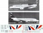 1-200-Boeing-737-200-727-500-EURALAIR