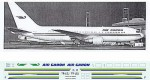 1-200-Boeing-767-AIR-GABON-TR-LEJ