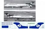 1-200-Boeing-727-200-HINDUJA-CARGO-SERVICES-VT-LCC