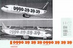 1-200-Boeing-737-300-EASY-JET-G-MONG-EZYAPhone-0990292929