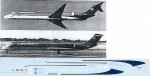 1-200-McDonnell-Douglas-MD-80-NORTHWEST