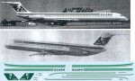 1-200-McDonnell-Douglas-MD-80-Douglas-DC-9-40-OZARK-Final-scheme-N951U-2U