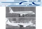 1-200-Airbus-A320-VIETNAM-AIRLINES-F-GLGG-etcEarly-90s-scheme