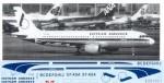 1-200-Airbus-A320-VIETNAM-AIRLINES-S7-ASA-etc-Mid-90s-scheme