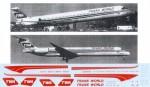 1-200-McDonnell-Douglas-MD-80-TWA-old-scheme