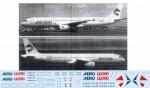 1-200-Airbus-A320-321-AEROLLOYD-D-ALAE-etc-Current-scheme