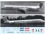 1-200-McDonnell-Douglas-MD-80-Aerolloyd-current-scheme