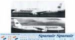 1-200-Airbus-A321-SPANAIR-EC-HPM-etc-Current-scheme