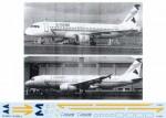 1-200-Airbus-A320-NOVAIR-G-UKLJ
